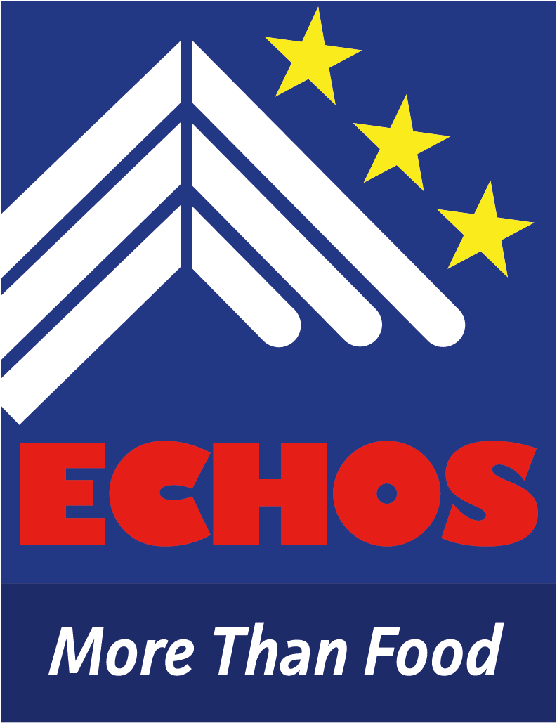 ECHOS.nl